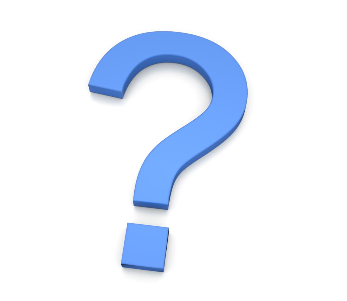 Avstemning: Hva er best – iWork eller Office?