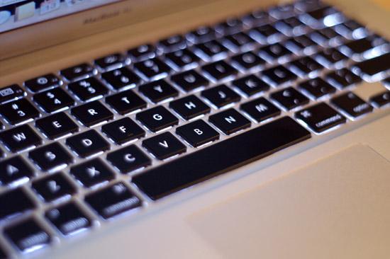 Ny skjerm, Macbook Air og Lion denne uken?