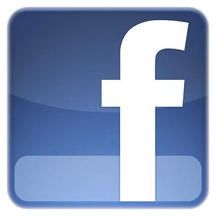 Videosamtaler også på facebook