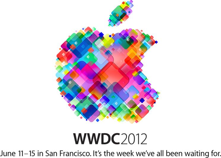 Hva skal Apple vise frem på mandag? (rykter)