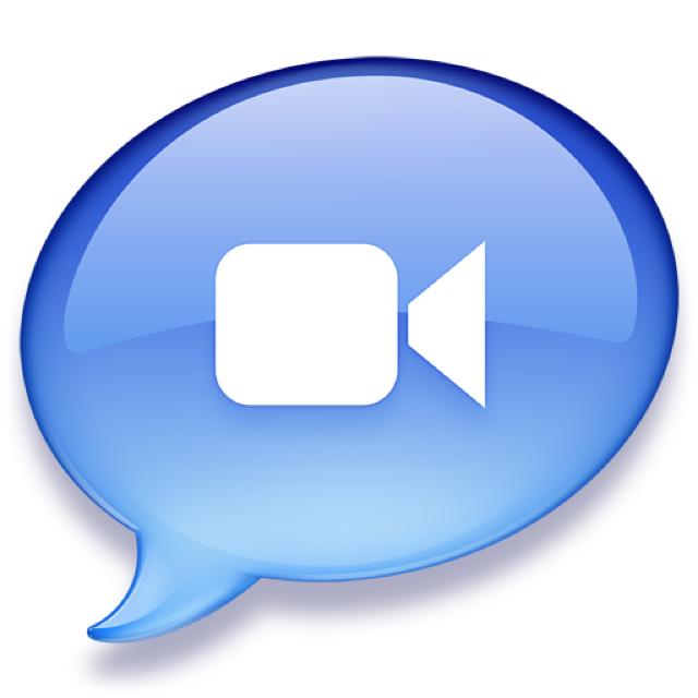 Få en bedre facebook-chat