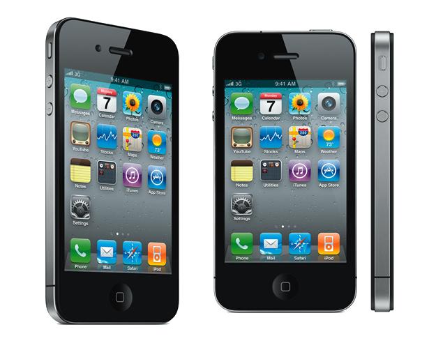 Slik kan du enkelt fikse en slitt iPhone-knapp