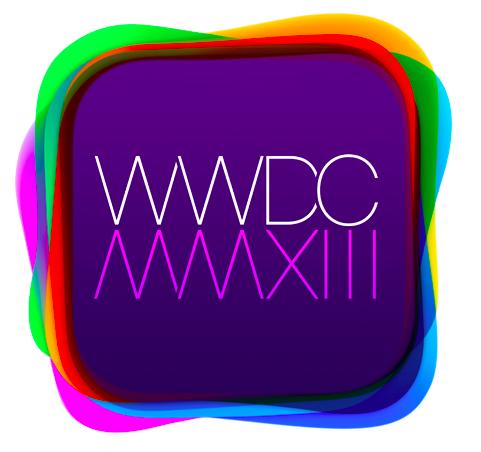 WWDC: Hva nytt skal Apple vise oss? (Rykter)