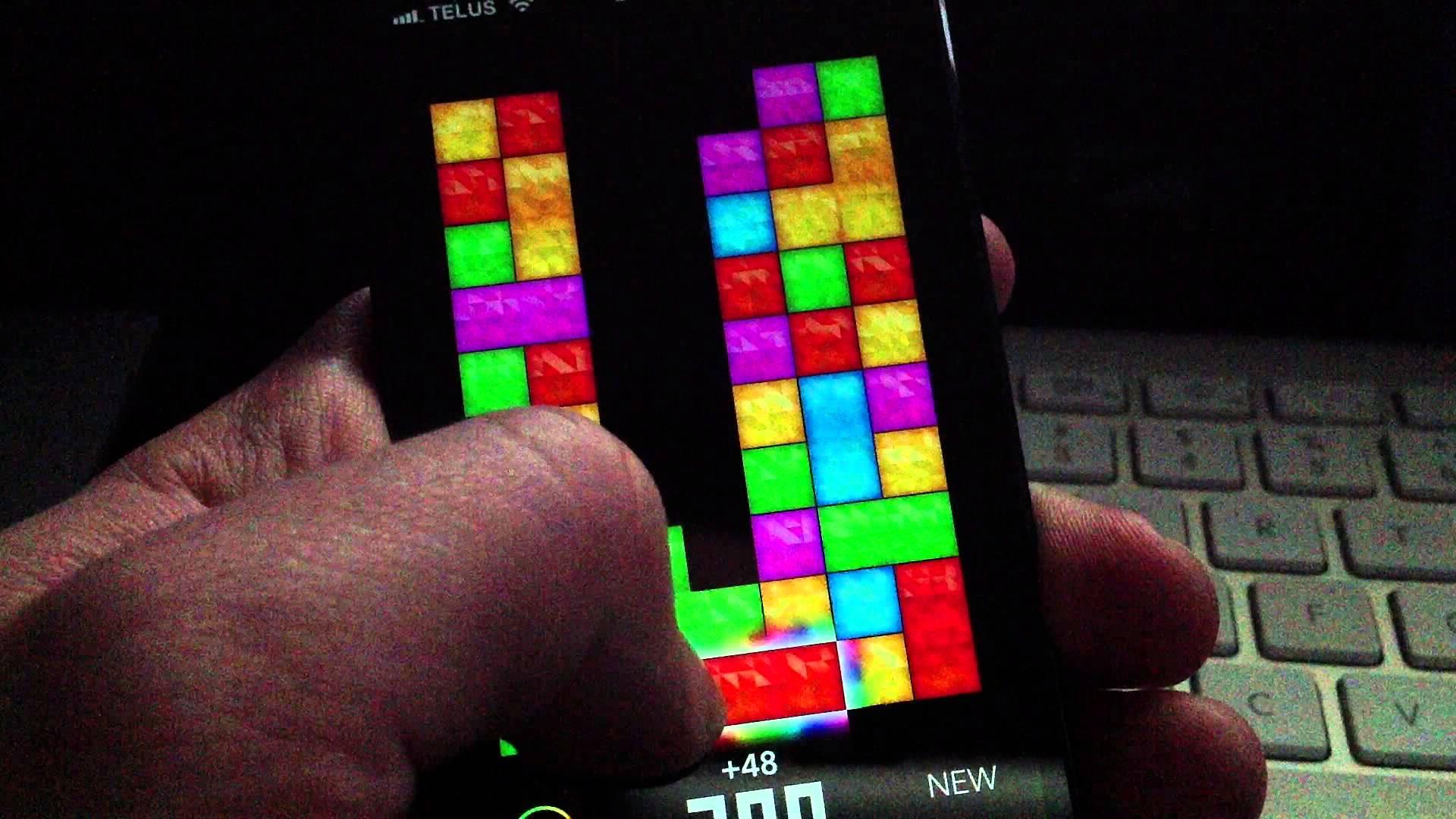 Ukens Apps med Radio Prime uke 34
