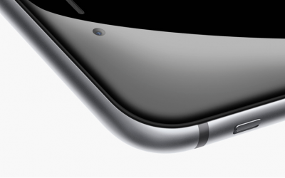 iPhone 6 – Anmeldelse