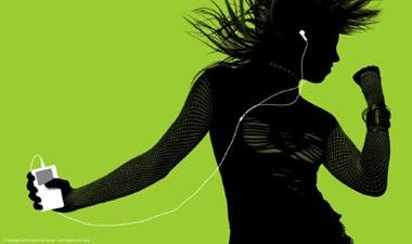 I morgen, 30. juni klokken 17, kommer Apple Music